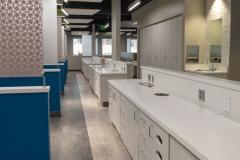 Birmingham Orthodontics New Clinic & Headquarters