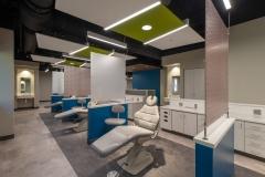 Birmingham Orthodontics