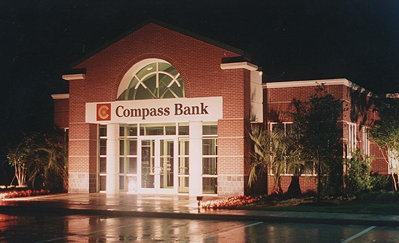 BB-Compass-Branch1-W-