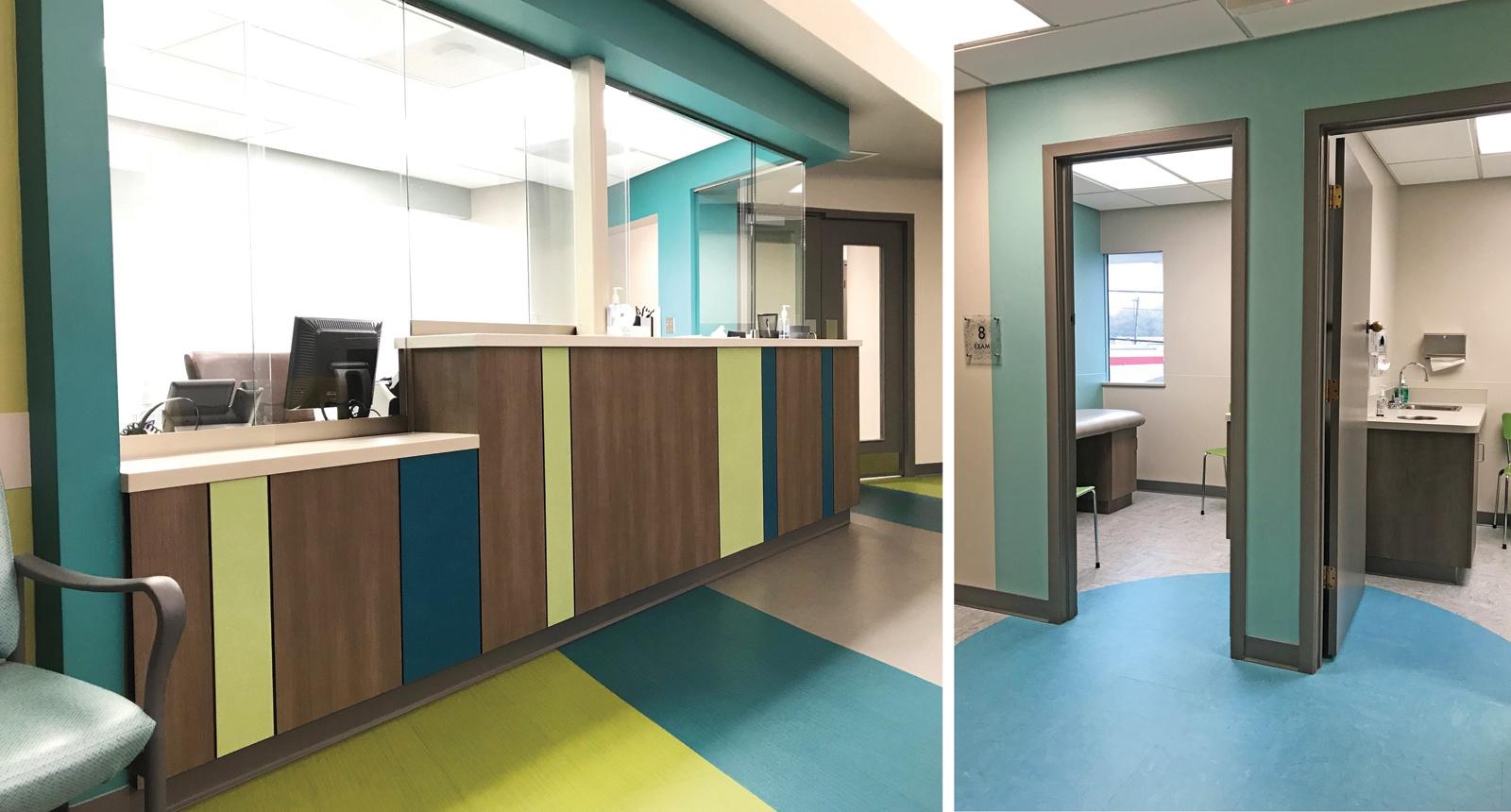 Clinics-W-14