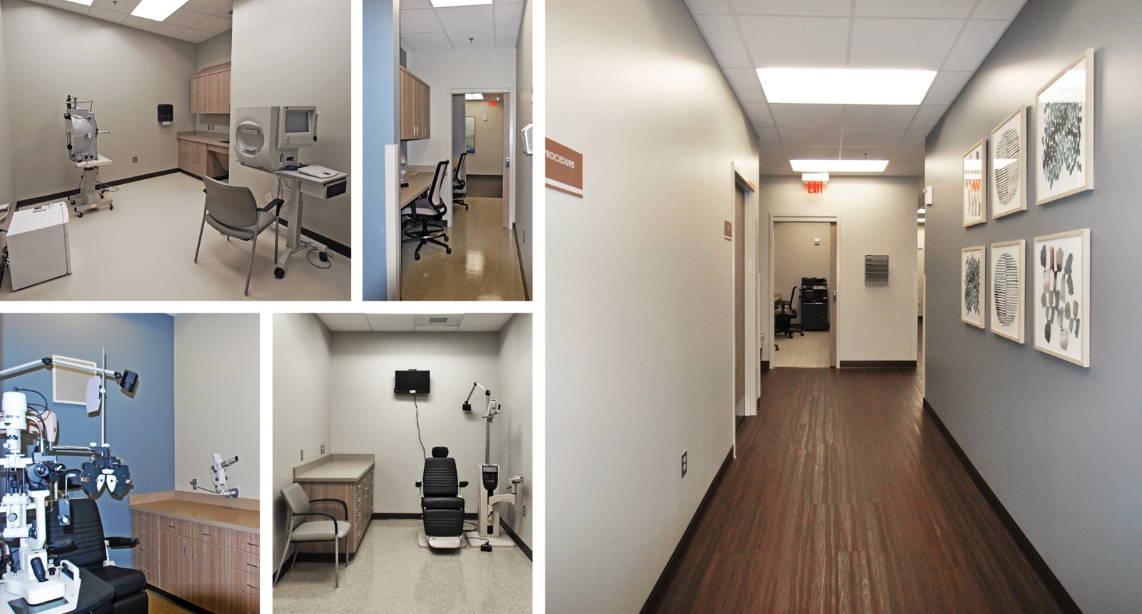 Clinics-W-3