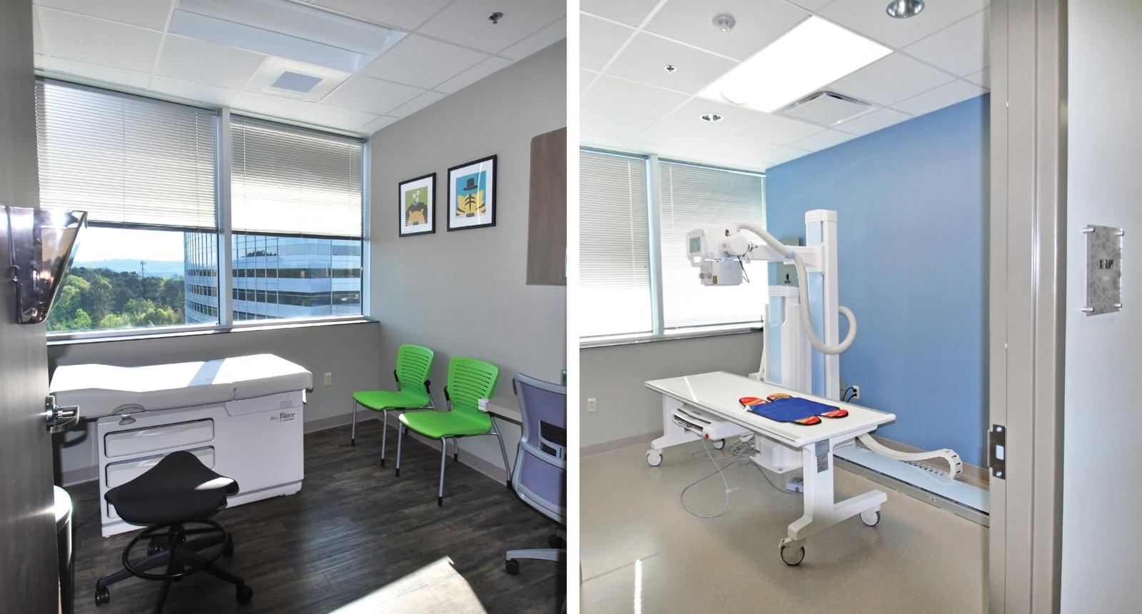 Clinics-W-6