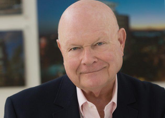 G. Gray Plosser, FAIA, LEED® AP Principal   President
