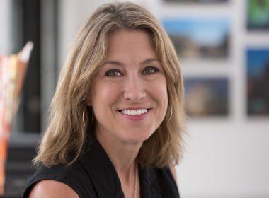 Donna Dowling, IIDA, NCIDQ, LEED® AP