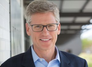 Donald Simpson, AIA, LEED® AP Principal | Director of Operations