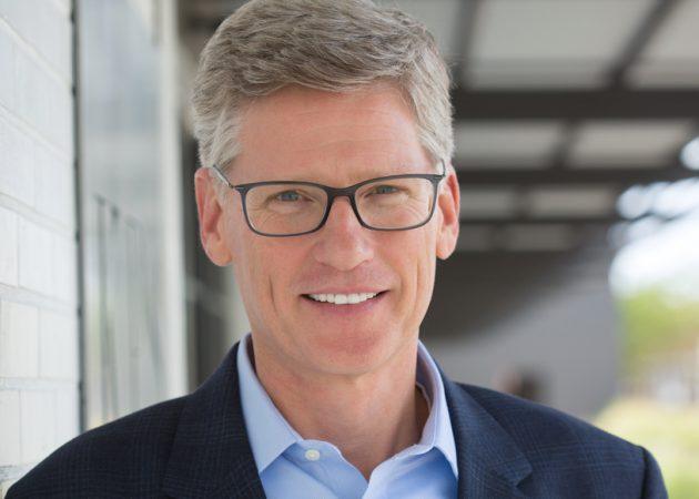 Donald Simpson, AIA, LEED® AP Principal   Director of Operations