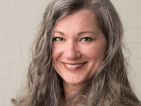 Deborah Brown - Accounting