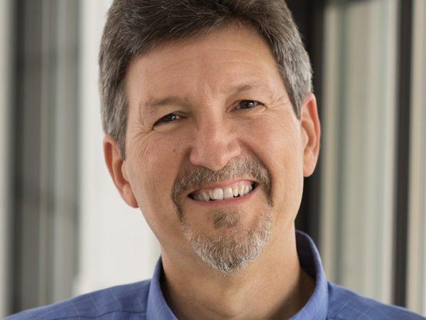 Jasper Cornett, AIA, LEED® AP Vice President - Architecture