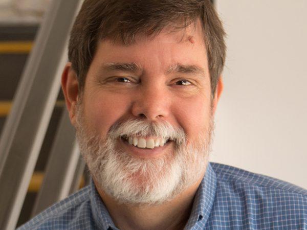 Dave Ely, AIA, LEED® GA Senior Associate - Architecture
