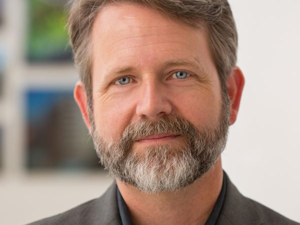 Jason Fondren, AICP, LEED® AP Principal Planner
