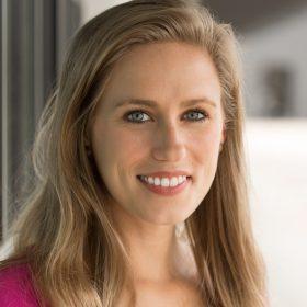 Liz HunsickerNCIDQ, IIDA, LEED® AP ID+C