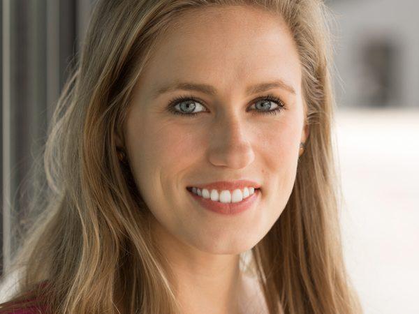 Liz Hunsicker, LEED® AP ID+C, Assoc. IIDA - Interior Design