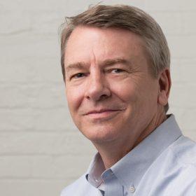 Kenneth McBrideAIA, LEED® AP