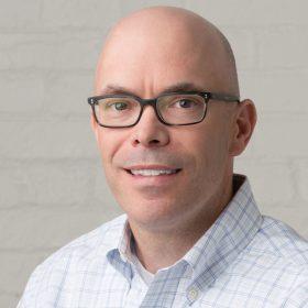 Ross McCain, AIA, LEED® AP