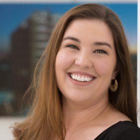 Emily Bullard-McClellanAIA, LEED® AP