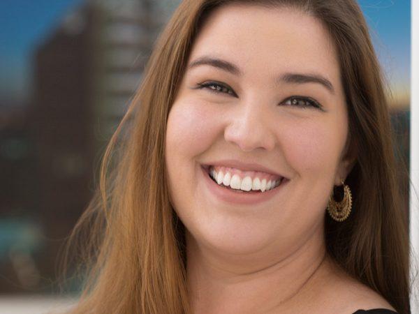 Emily Bullard-McClellan, Assoc. AIA, LEED® AP - Architecture