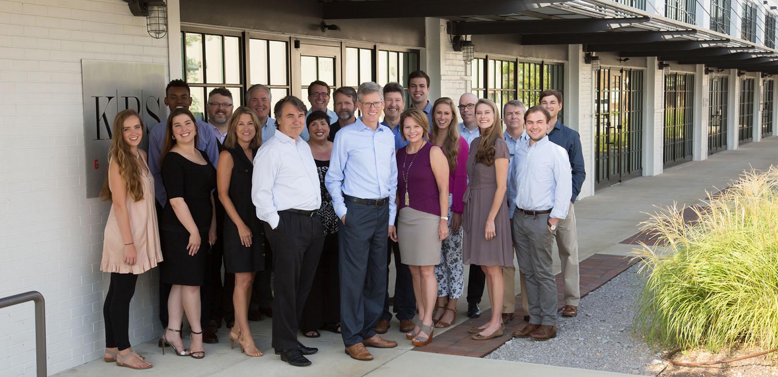 KPS Group Team