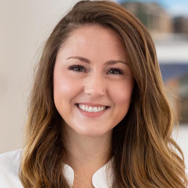 Melissa Ensley