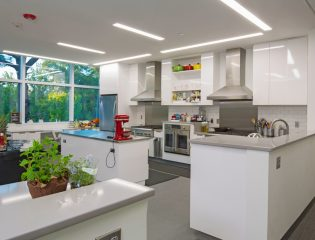 Lifestyle Publications Food Studios